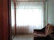 1-комнатная квартира, 31 м², 3/5 эт. Тверь