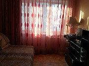 Комната 14.5 м² в 5-ком. кв., 4/5 эт. Красноярск