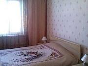 Дом 90 м² на участке 8.5 сот. Горно-Алтайск