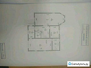 Дом 170 м² на участке 8 сот. Чита