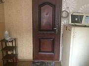 Комната 11 м² в 1-ком. кв., 2/5 эт. Красноярск