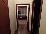 1-комнатная квартира, 50 м², 9/10 эт. Махачкала