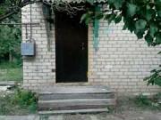 Дом 32 м² на участке 3 сот. Калач-на-Дону