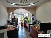 Офисное помещение, 30 кв.м. Симферополь