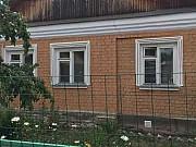 Дом 80 м² на участке 6 сот. Тверь