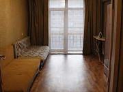 1-комнатная квартира, 40 м², 7/14 эт. Благовещенск