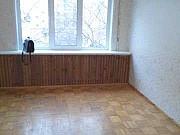 1-комнатная квартира, 31 м², 4/5 эт. Ижевск
