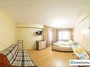 1-комнатная квартира, 35 м², 3/5 эт. Улан-Удэ