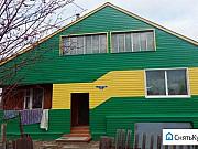 Дом 140 м² на участке 18 сот. Саяногорск