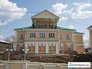 Офисное помещение, 511 кв.м. Томск