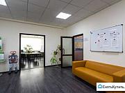 Офис под юр адрес, 15-700 кв.м. Тольятти