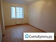 Комната 14 м² в 1-ком. кв., 3/5 эт. Альметьевск
