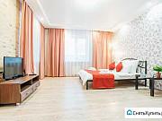 1-комнатная квартира, 41.4 м², 2/4 эт. Калуга