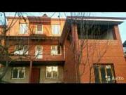Дом 300 м² на участке 4 сот. Владикавказ