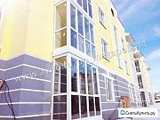 2-комнатная квартира, 59 м², 1/3 эт. Кострома