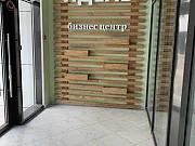 Офис в современном жилом комплексе Идель Тауэр Уфа