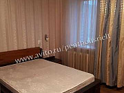 2-комнатная квартира, 63 м², 5/10 эт. Владимир