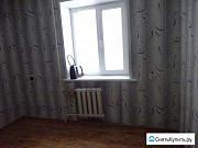 Комната 11 м² в 4-ком. кв., 3/9 эт. Ижевск