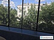 Комната 16.4 м² в 4-ком. кв., 3/4 эт. Челябинск