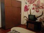 Комната 16 м² в 4-ком. кв., 4/4 эт. Самара