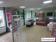 Сдам Магазин в аренду Владимир
