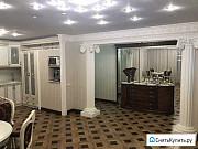 4-комнатная квартира, 79 м², 8/9 эт. Ухта