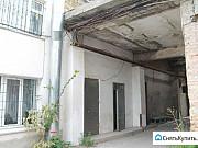 Продам помещения свободного назначения, 262 кв.м. Симферополь