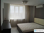 2-комнатная квартира, 75 м², 13/14 эт. Рязань