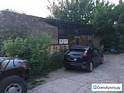 Гараж >30 м² Симферополь