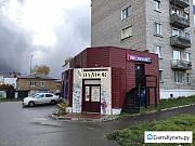 Арендный бизнес, доход 55000 в месяц Ижевск
