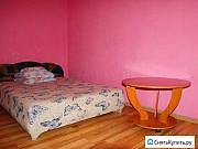 1-комнатная квартира, 33 м², 2/5 эт. Чита
