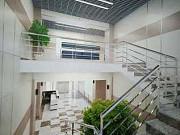 Офисное помещение, 14 кв.м. Хабаровск