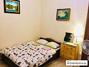 Комната 14 м² в 5-ком. кв., 3/6 эт. Санкт-Петербург