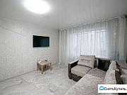 1-комнатная квартира, 30 м², 2/5 эт. Томск
