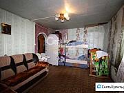 Дом 72 м² на участке 22 сот. Переславль-Залесский