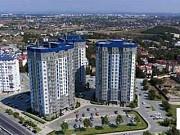 Помещение свободного назначения, 35.42 кв.м. Севастополь