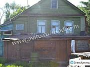 Дом 75.2 м² на участке 31.9 сот. Мичуринск