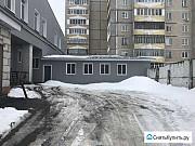 Помещение свободного назначения, 135 кв.м. Йошкар-Ола