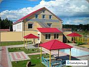 Здание свободного назначения, 1320 кв.м. Дзержинск