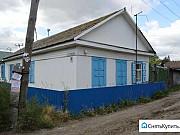 Дом 72 м² на участке 1 сот. Омск