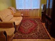 2-комнатная квартира, 52 м², 5/5 эт. Переславль-Залесский