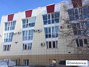 Помещение свободного назначения, 1407 кв.м. Томск