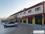 Производственное помещение, 25 кв.м. Новосибирск