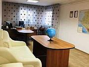 Офисное помещение Яблоновский