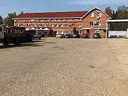 Офисное помещение, 13.7 кв.м. Сергиев Посад