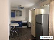 2-комнатная квартира, 51.7 м², 3/5 эт. Грозный