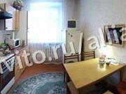 3-комнатная квартира, 70 м², 3/5 эт. Надым
