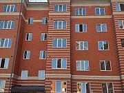 3-комнатная квартира, 86 м², 3/5 эт. Владикавказ