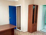 Офисное помещение, 19.1 кв.м. Саратов