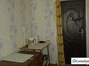 Комната 12 м² в 1-ком. кв., 1/5 эт. Тихорецк